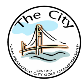 San Francisco City Golf Championship