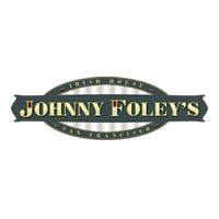 johnnyfoleys