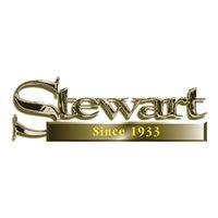 stewartcars