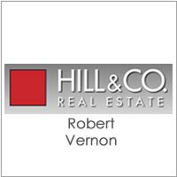 hill-and-co-robertvernon