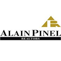 alain-pinel-realtors