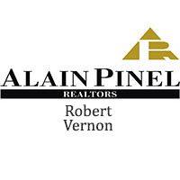 alain-pinel-realtors-robert-vernon