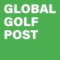GlobalGolfPost