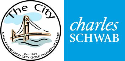 San Francisco City Golf Championship