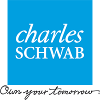 Schwab-tagline-square